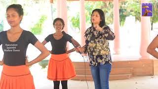 Kandy dance kudanthe wattme 4 weni adauwwa -EP 11