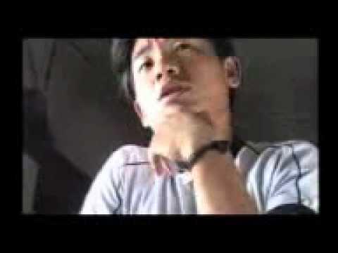 Nokfade,nokphade 2012 New Manipuri New Song( Www.manipurweb.mobie.in) video