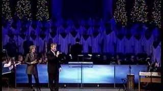 Watch Brooklyn Tabernacle Choir God Of All Gods video