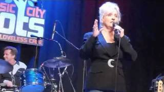 Connie Smith - Amazing Grace
