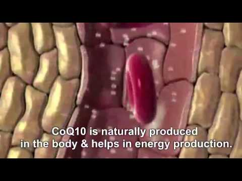 Nutrilite Healthy Ageing Range Video- India video