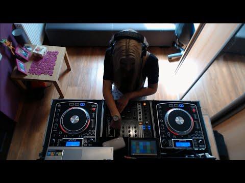 Greyna - Video Mix ( Muzyka Na Wakacje 2k15 )