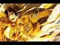 Аниме клип Атаки Титанов Не бойся смотреть смерти в глаза mp3