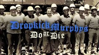 Watch Dropkick Murphys Memories Remain video