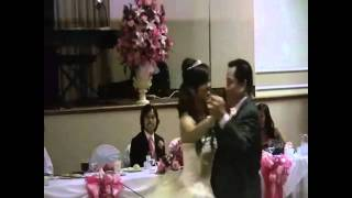 Filipino Debut: Father And Daughter Dance Presented By The Filipino ...