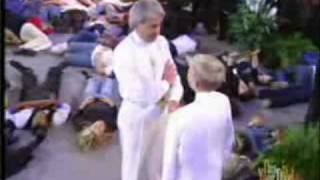 Benny Hinn - Servant of God  - You must See this !