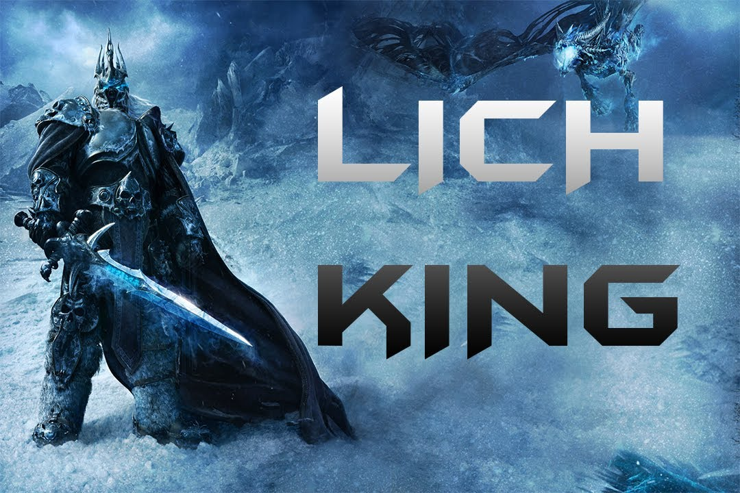 King Armor Skyrim Mod Skyrim Mods Lich King Armour