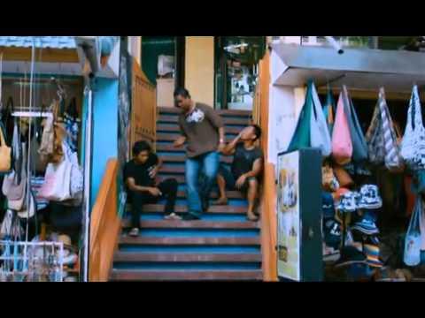 Kirun + Adul  1 video