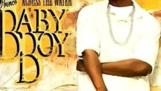Watch Baby Boy Da Prince The Way We Live saints Remix 2010 video