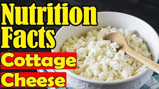 10 Health Benefits of Cottage Cheese and Pineapple | HealthCare.