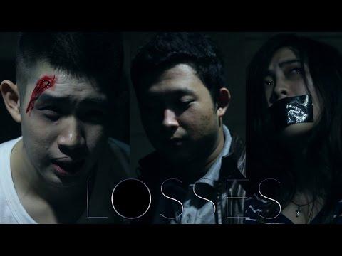 LOSSES   Indonesian Short Film