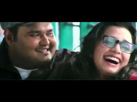 Allah Allah-da Thadiya Malayalam Movie Songs.mp4 video