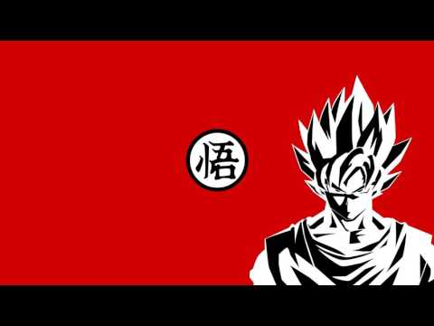 Dragon Ball Z - Best Of Epic Fight Music HD [COMPLETE]