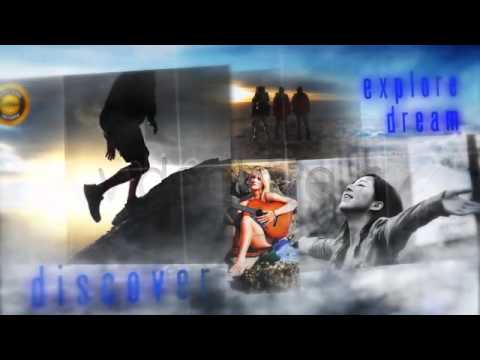 After Effects Project Files - Photo Gallery-My Travel Stories - VideoHive 8325533