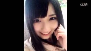 若月まりあ動画[8]