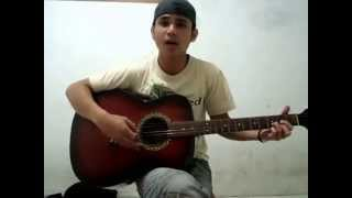 download lagu Jamrud 30 Menit Cover Ais gratis