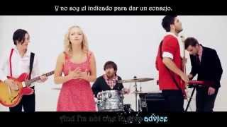 [Hey Ocean! - Big Blue Wave] Subtitulada Ingles - Español 1080p