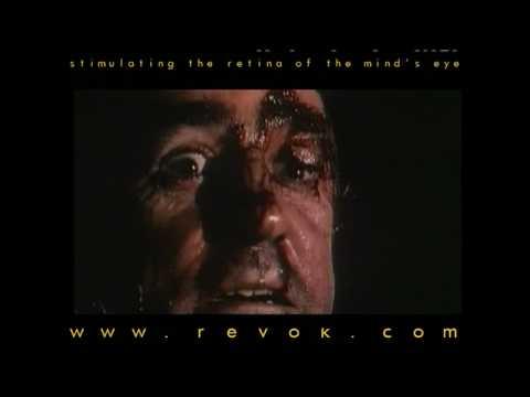 DAY OF THE BEAST (1995) Spanish trailer for Álex de la Iglesia's satanic black comedy