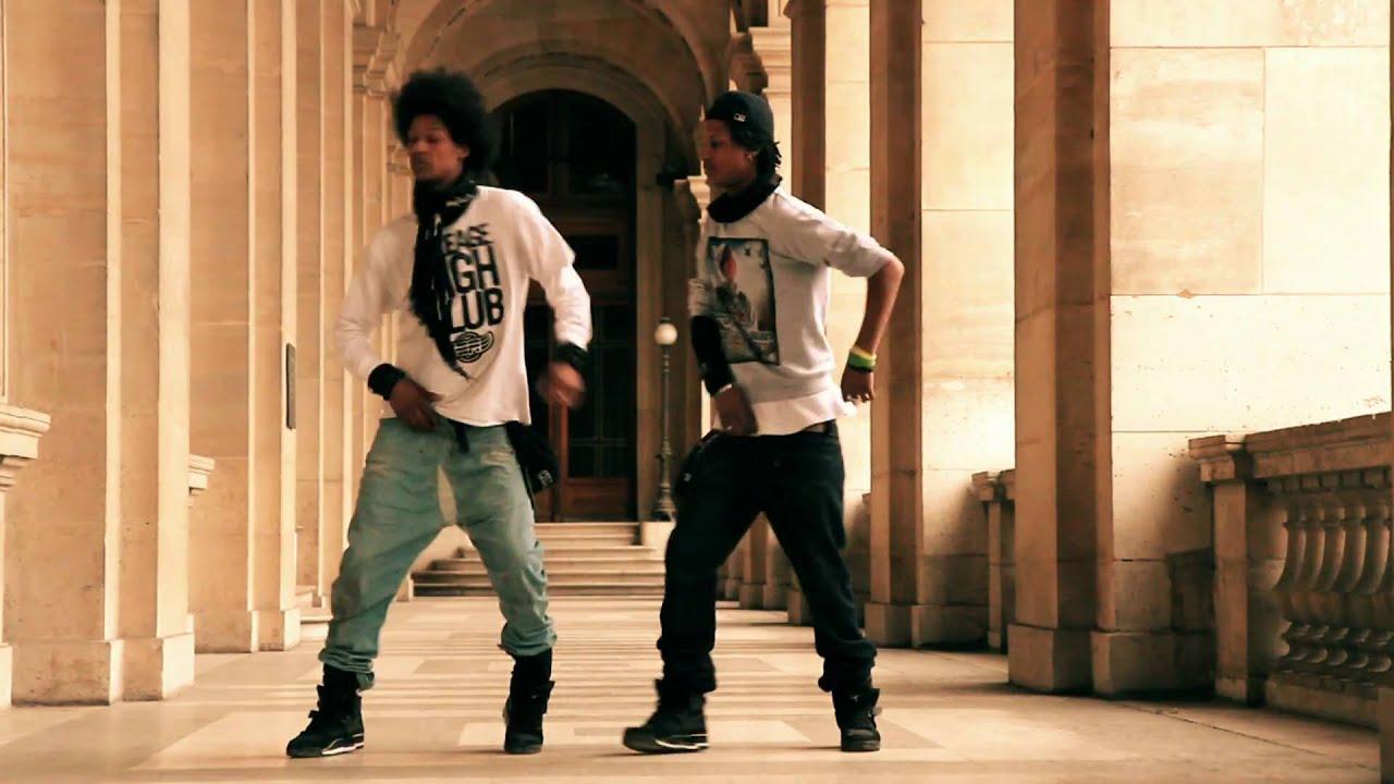 Смотреть онлайн танцы в стиле хип хоп 15 фотография