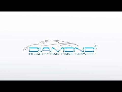 DIAMOND - Quality Car Care Service