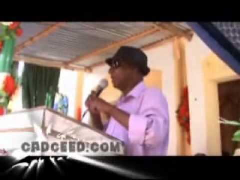 CADCEED.com Gabdho helay Jaamacad ku taala dalka Bangaladesh.wmv