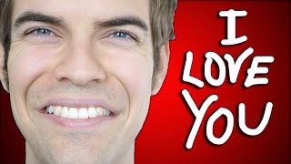 Worst time to say I LOVE YOU (YIAY #332)