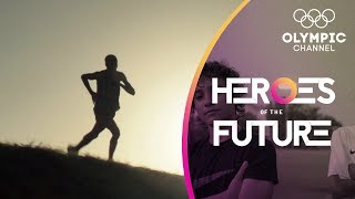 download lagu Ethiopia's Next Great Distance Runner Could Be This Teenage gratis