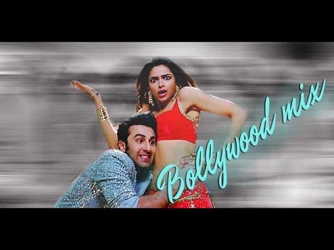 Bollywood mix |Shahid Kapoor|Priyanka Chopra|Deepika Padukone|Hrithik Roshan| KareenaKapoor