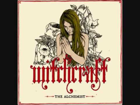 Witchcraft - Hey, Doctor