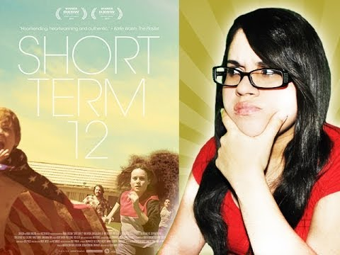 Short Term 12 Movie Review