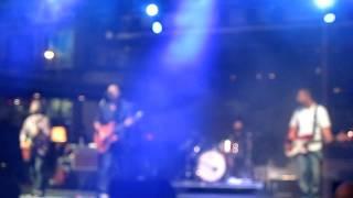 Watch Matthew Good Band Alert Status Red video