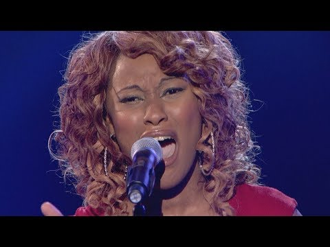 joelle-moses-performs-rolling-in-the-deep-the-voice-uk-blind-auditions-3-bbc-one.html