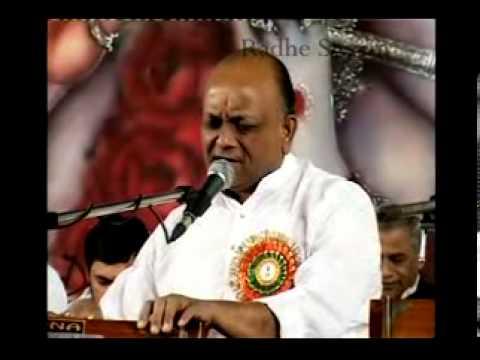 Dil Ko Dil Ki God Me Lekar | Shri Vinod Agarwal Ji | Bhajan |...