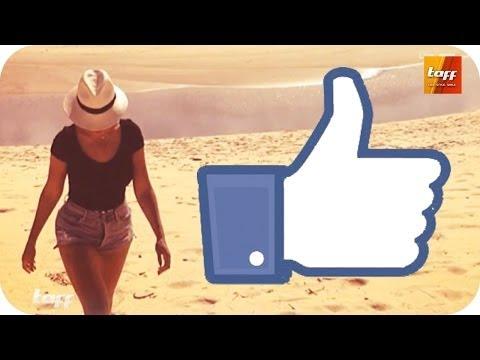Mehr Likes für Facebook und Instagram-Fotos bekommen | taff