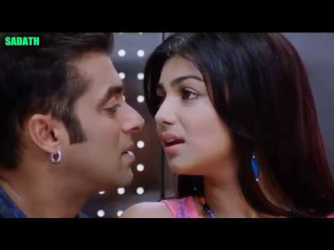 download lagu Mere Rashke Qamar  New Version  Ayesha Takia gratis