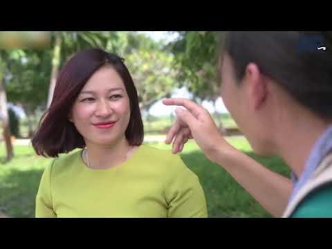 Gạ Tình Cô Mẫu Ảnh | Bản Không Cắt | Tập 2 | Phim ngắn hay 2018 | Kinh Quốc Entertainment