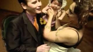 Watch Catie Curtis Radical video
