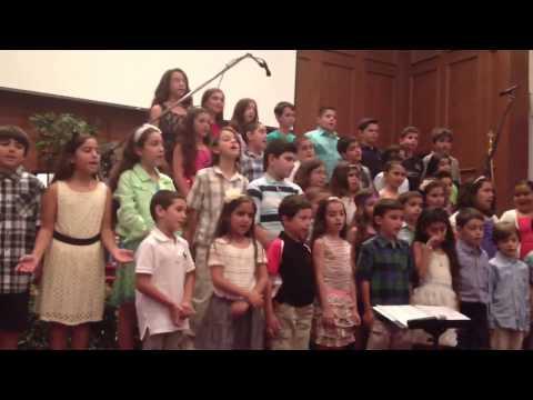 Sahag Mesrob Armenian Christian School