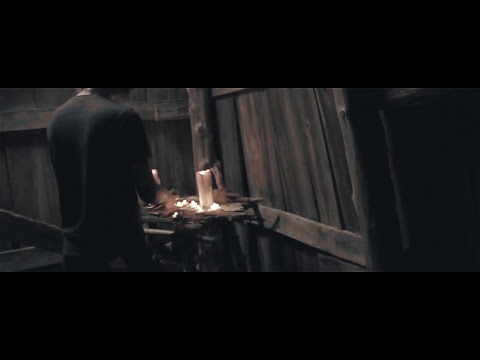 I THE BREATHER - SOUL : SEEK (Official Music Video)