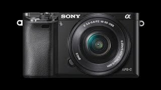 SonyA6000.com --- Extensive Highly Detailed Review of the Sony a6000