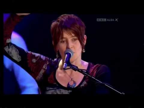 Karine Polwart - King Of Birds
