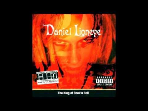 Daniel Lioneye - Dope Danny