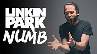 download musica LINKIN PARK - Numb Cover by Jonathan Young & Lee Albrecht