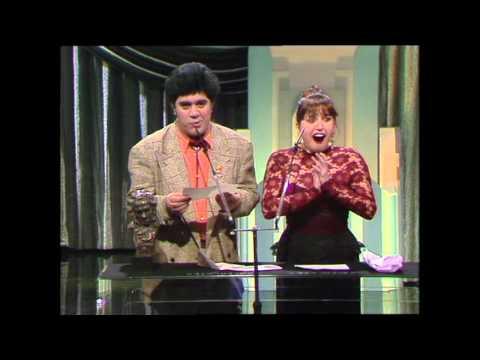 Fernando Trueba, Mejor Dirección en los Premios Goya 1990