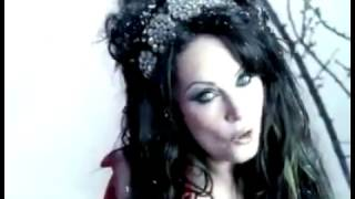 Watch Sarah Brightman I Believe In Father Christmas video