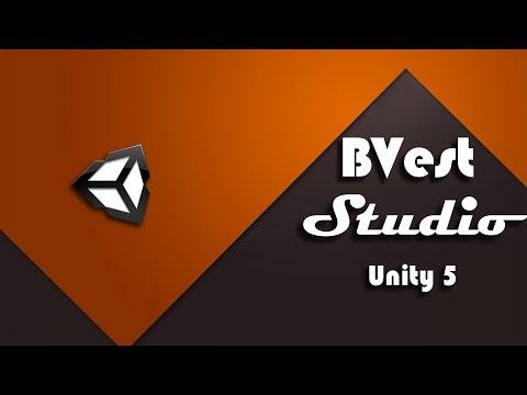 Unity Pro Free Download Crack Full Version – DFC