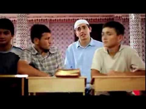 Tepenin Uşakları izle - Filmizlece.com
