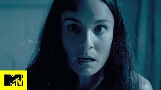 'The Other Side of the Door' Exclusive Trailer (2016) | Sarah Wayne Callies Movie