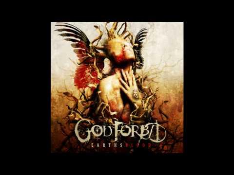 God Forbid - The Rain