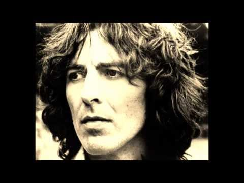 George Harrison - Cosmic Empire